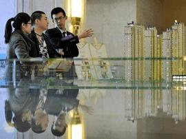 全球豪宅价格涨幅前五中国占三席 广州第1北京第2
