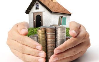 【重磅】每户补贴18万!农村房屋要统一规划了!