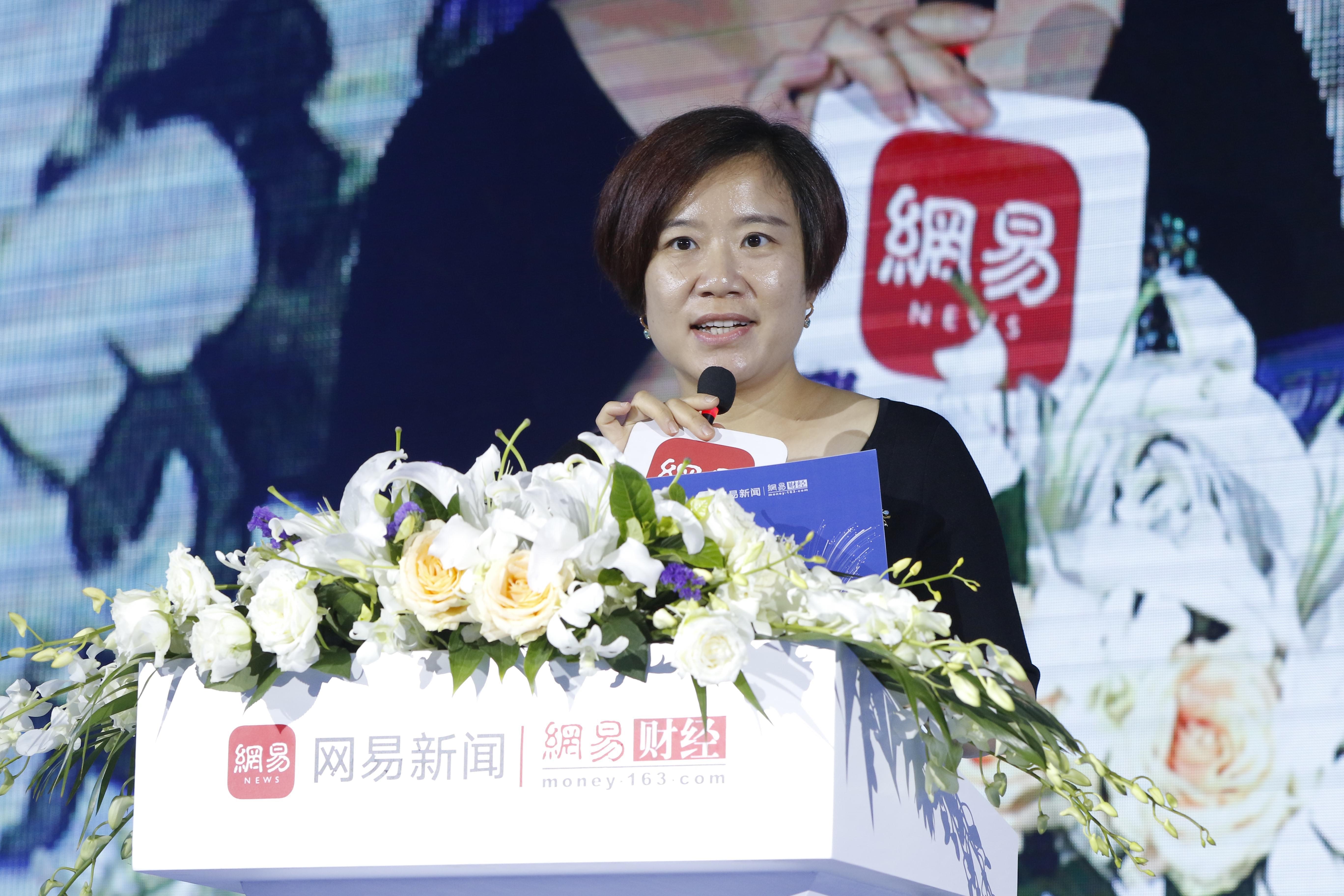 李黎:中国经济要想再上新台阶 需改革进一步助力