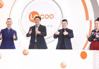 联想发布新品牌Lecoo,专注家庭智能硬件