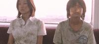 这部评分9.0的日本电影,真相比电影残酷