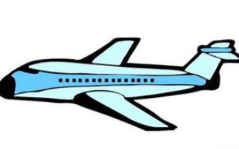 长治机场2018夏秋季航班时刻表