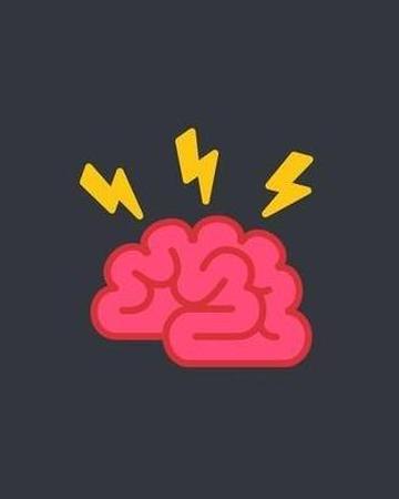 用未知解决未知,AI学会了如何增强大脑记忆力