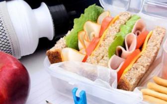 常吃10种食物可以有效缓解痛经 你知道吗?