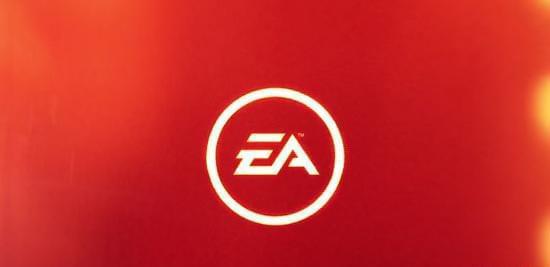以后玩游戏都不用买了!EA称付费订阅是大趋势