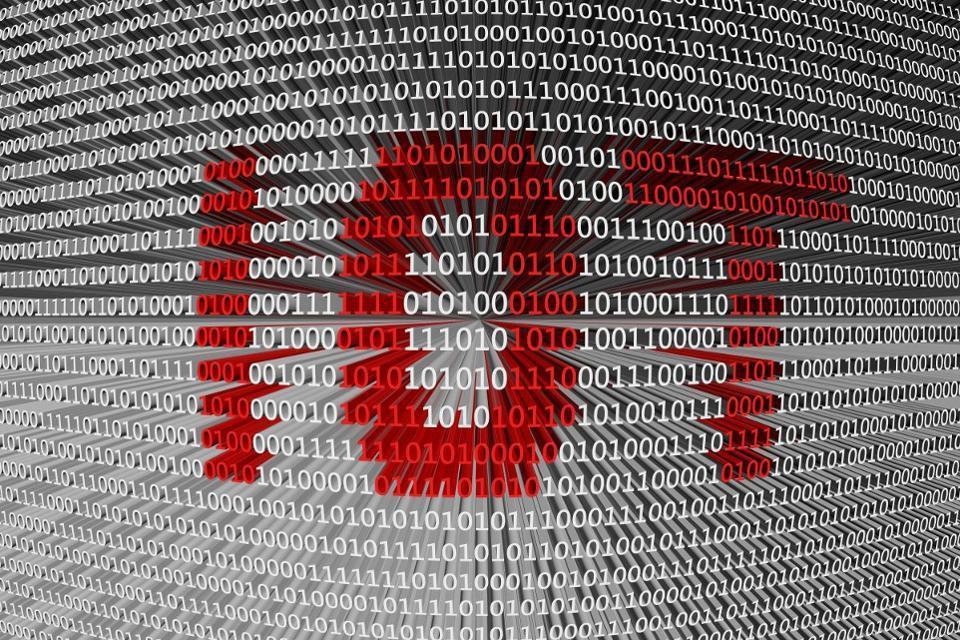 关于物联网,IBM副总裁和数据专家谈了这四个趋势