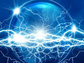 科学家揭示等离子体高速碰撞产生电磁辐射原因