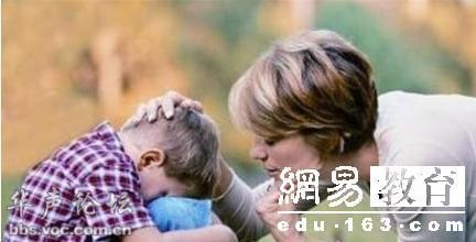 你不经意的这些瞬间 会伴随孩子一生的记忆