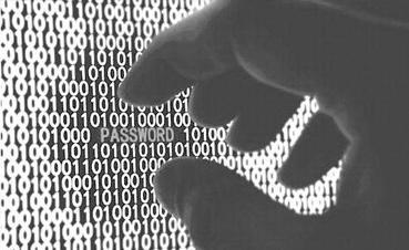 网络公司窃取信息将最高被罚百万