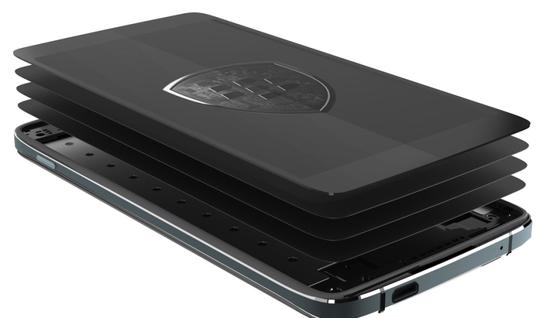 黑莓核心应用化身Hub+ 登陆安卓平台