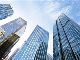 香港税局:投资者及内地客是楼价上升主要推动者
