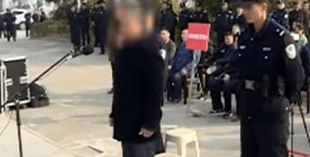 男子骆马湖非法采砂六千余吨 领刑1年9个月