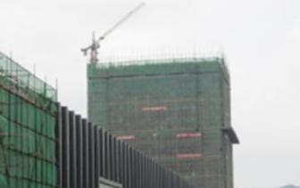 通城建设全面发力 一季度完成技改项目16个