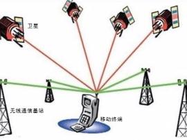 运城市委常委、统战部部长荆青莲带队调研科技产业