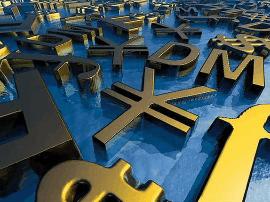 广州金交会今日在琶洲开幕 金融发展新方向成关注重点