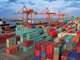 1至7月河北省港口完成货物吞吐量6.3亿吨