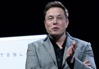 """埃隆·马斯克:特斯拉Y型车将带来""""制造业革命"""