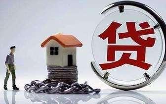东方资产:银行业不良率预计2020年才会见顶
