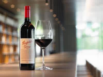 哪种葡萄酒最有益健康呢?