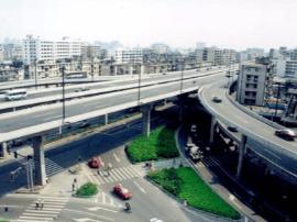 广州推进第二CBD规划编制 18号线地铁不再增站点