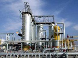 天然气供需矛盾短期难解决 建议加快气价改革