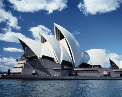 逾6.4万人在澳大利亚逾期居留 中国人排第二