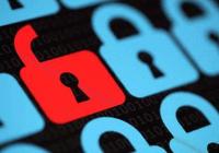 你家的Wifi并不安全 安全漏洞可让人盗取敏感信