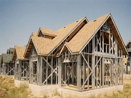 如何让房子更加抗震?装修应该这么做