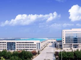 山东惟远:新材料研发生产企业,覆盖多个行业领域