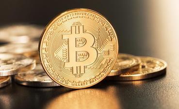 乱象:代币交易所1天手续费赚800万美元