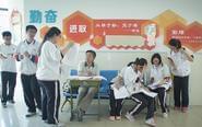 北京最牛高中这样高考备考