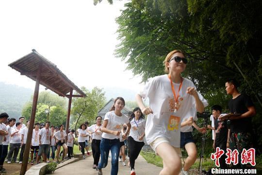 教育部放宽台湾高中生申请大陆高校标准