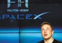 Space X虽一飞冲天,但蹭热点的特斯拉却遇到了
