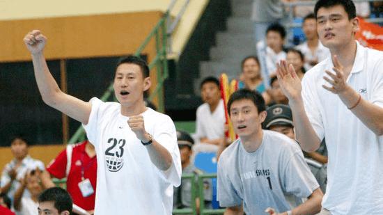 资深记者独家解读杜锋李楠 探秘少帅生涯的幕后