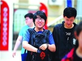 四所高校公布在福建招生计划 上海交大增招24人