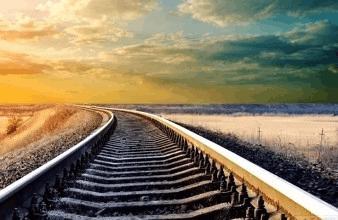 中铁总总经理访问阿里总部 探索高铁营收新模式