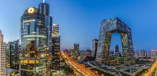 中国房价最贵的十佳城市