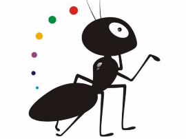 蚂蚁金服花呗负责人:消费金融发展 风控是根本