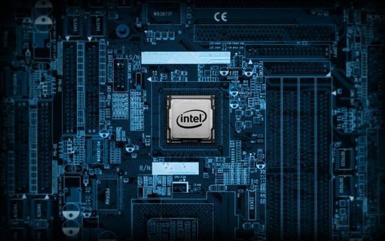 英特尔缩减Intel Inside营销预算 PC厂商营销成本更高了