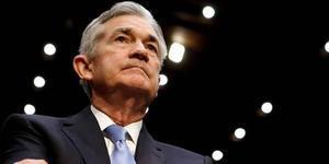 美联储如期加息 预计今年加息3次