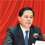 云南省委十届二次全会举行