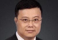 张海亮卸任乐视汽车CEO:将执掌电咖汽车