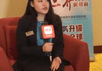 专访:英国格拉斯哥大学东亚招生官李健