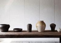北京爱迪学校九年级剑桥中西方文化课程陶艺匠心