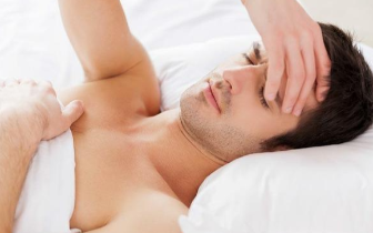 睡眠长短决定寿命 是睡的越多越好?