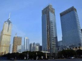深圳去年新房成交2.6万套 八年来首次跌破3万套