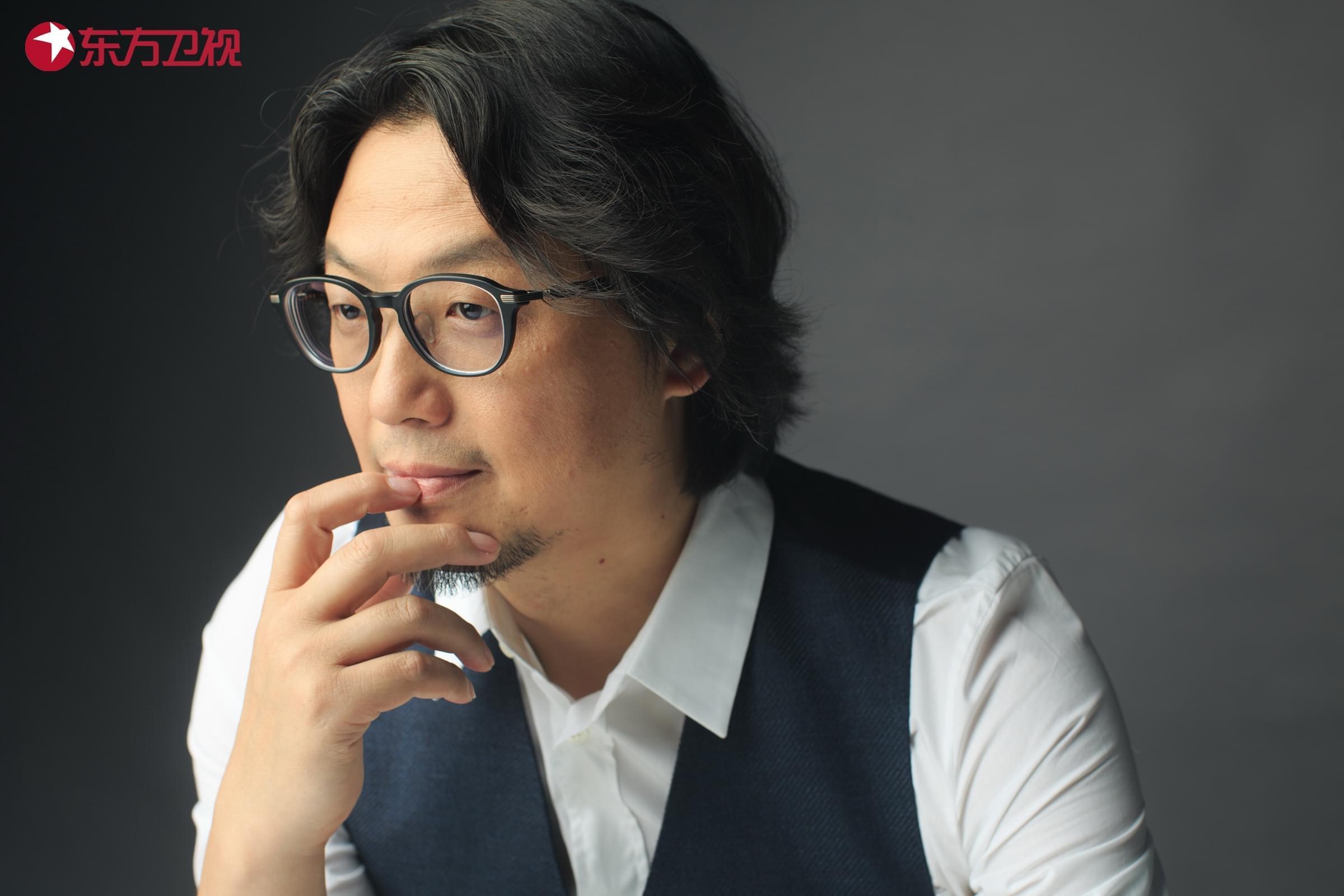 设计师陈彬开启《梦改》史上首次极致防水大改造