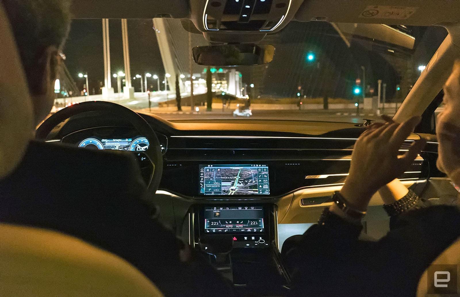 通用汽车将收购自动驾驶技术公司Strobe