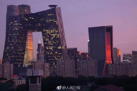 热身-红队末节崩盘负安哥拉赵睿18分沙拉木17分