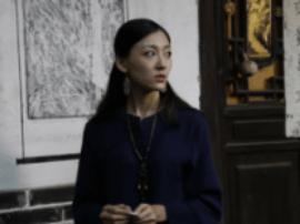 《龙胆荡》6月7日腾讯独家开播 惊悚悬疑从题材和剧情